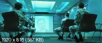 На игре 2. Новый уровень (2010) BDRip 1080p/720p + BDRip 1400 Mb + HDRip 700 Mb