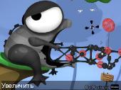 World Of Goo/Мир Гуу (Акелла) (RUS/ENG)