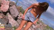 http://i4.fastpic.ru/thumb/2010/1219/43/058e2e22c46bc5a43d578434d452d943.jpeg