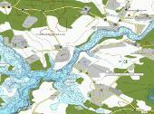 Garmin: Дороги России. Топо. Версия 6.08.1 (2010)