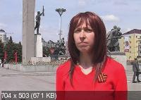 Брянский 41-й (2008) DVDRip