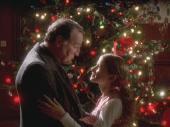 12 рождественских собак / The 12 Dogs of Christmas (2005) DVDRip