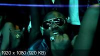 Keri Hilson feat. Rick Ross - The Way You Love Me (2010) HDTVRip 1080p