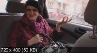 Светлана Дружинина. Королева дворцовых переворотов (2010) SATRip