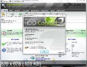 Ashampoo HDD Control v. 2.03 (2010)