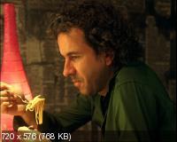 Другая сторона постели / El Otro lado de la cama (2002) DVD9 + DVDRip