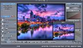 MediaChance Dynamic Photo HDR v5.0 Rus