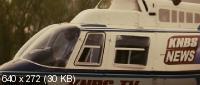 Мальчики-налетчики / Takers (2010) BD Remux + BDRip 1080p/720p + HDRip 2100/1400/700 Mb