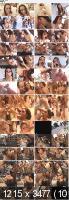 Massive Facials (2008) DVDRip