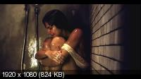 Arash feat. Helena - Broken Angel (2010) HDTVRip 1080p