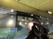 Chaser. Вспомнить всe (2003/RUS/RePack by MOP030B)