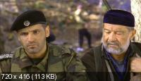 Прорыв (2006) DVD9 + DVDRip