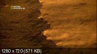 Великие миграции / Great Migrations (2010) HDTV 720p