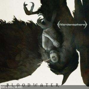 Ivardensphere � Bloodwater (2010)