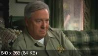 ������� ���������� / The Final Patient (2005) DVDRip