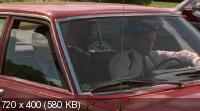 Убийство на реке Грин / The Riverman (2004) BDRip 1080p + HDRip