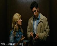 ������� ����� ������� ����� / My Best Friend's Girl (2008) DVD9 + DVDRip
