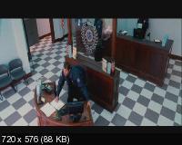 Ярость / Rampage (2009) DVD5