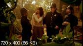 Джек и бобовый стебель / Jack And The Beanstalk (2010) DVDRip