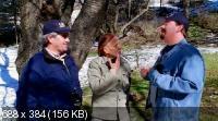 Зверская резня / Brutal Massacre A Comedy (2007) DVDRip