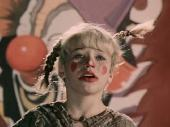 Пеппи Длинный чулок (1984) DVDRip