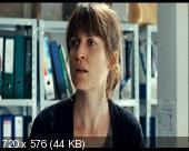 Давние любовники / Les regrets (2009) DVD9+DVD5+DVDRip(1400MB+700MB)