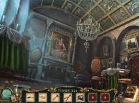 Легенды о призраках: Пиковая дама (2010/RUS) - игра Я ищу