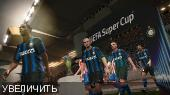 PES 2011 / Pro Evolution Soccer 2011(Konami) (RUS/FRA) [RePack By Shepards]