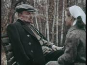 Рассказы о Ленине (1957) DVD5