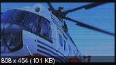 ATB - Полная Клипография (30 клипов) + (4 Bonus Videos) [1998-2010г., Trance, Pop Trance, House, Euro House, DVD-VOB, DVDRip, SatRip, TVrip, WebRip]