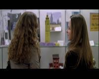 Любовь и прочие обстоятельства / Love and Other Impossible Pursuits (2009) DVD5 + DVDRip 1400/700 Mb