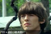 The Beatles - Abbey Road 1969 (2010) DVDRip