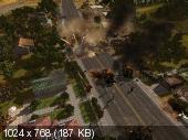 Elements of War (2010/RUS)