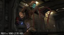 Dead Space (PC/RUS/2008/RePack)