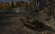 World of Tanks (2010/RUS/ENG/Repack)