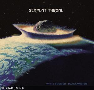Serpent Throne � White Summer Black Winter (2010)