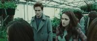 Умерли / Twilight (2008) HDRip
