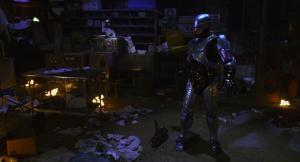 Робокоп. Трилогия / RoboCop. Trilogy (1987-1993) BDRip 720p от NOLIMITS-TEAM