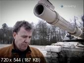 http://i4.fastpic.ru/thumb/2011/0117/24/45d961fe4af4243ebc450dd833b44724.jpeg