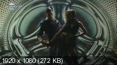 Елена - Не пускай (2010) HDTV 1080p