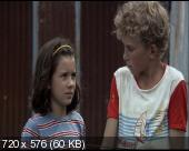 Последнее лето в Бойте / El último verano de la Boyita (2009) DVD9+DVDRip(1400Mb+700Mb)