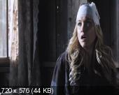 Убойные каникулы / Tucker & Dale vs Evil (2010) BDRip 1080p+BDRip 720p+HDRip(1400Mb+700Mb)+DVD5+DVDRip(1400Mb+700Mb)