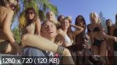 David Guetta - Sexy Chick (Featuring Akon)(2010) HDTV 720p