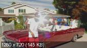 Soulja Boy Tellem - Speakers Going Hammer (2010) HDTV 720p