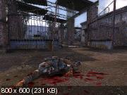 S.T.A.L.K.E.R.: Осознание Full (2010/RUS/PC)