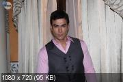 http://i4.fastpic.ru/thumb/2011/0117/d2/d11595c1ada6ae163c257cc1c5b238d2.jpeg