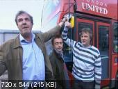 http://i4.fastpic.ru/thumb/2011/0117/e6/f033d38d6f5f4177949d93c784ffe2e6.jpeg
