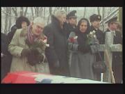 Зимняя вишня (1995) 4 x DVD5