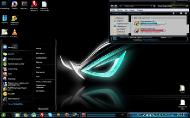 Creative windows7 themes  vol.16