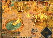 ParaWorld (2006/RUS)